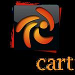 logo-zencart.png