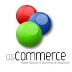 oscommerce-logo-500x500-1.png