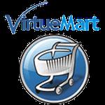 virtuemart.png