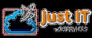 justITlogo