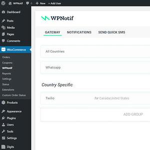 Wpnotif Woocommerce Whatsapp Order Notification 02
