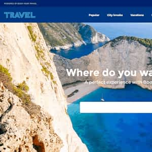book your travel 01