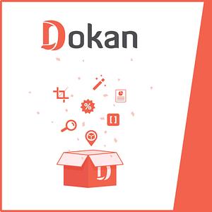 dokan multi vendor marketplace 01