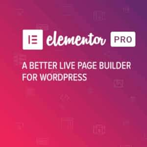 elementor pro wordpress page builder 01