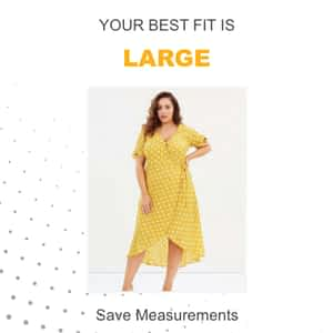 shopify virtual fitting rooms 01