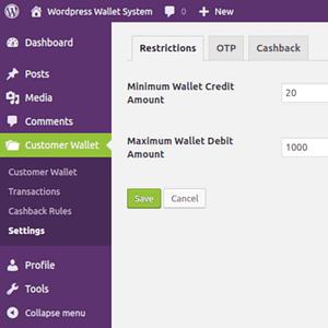 wordpress woocommerce wallet system plugin 01