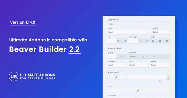 addons-for-beaver-builder-05.jpg