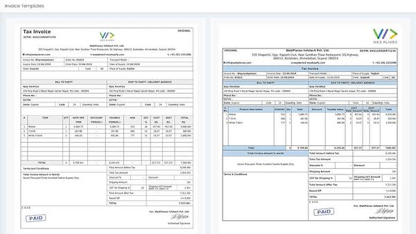 gst invoice india shopify 03