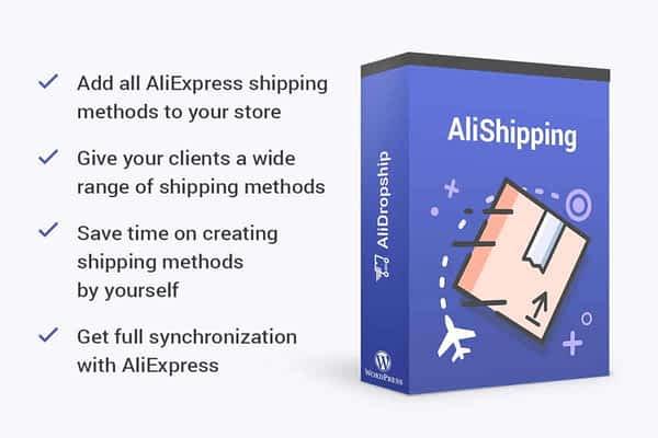 alishipping import shipping options 01