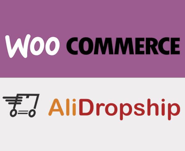 alidropship woo plugin 01