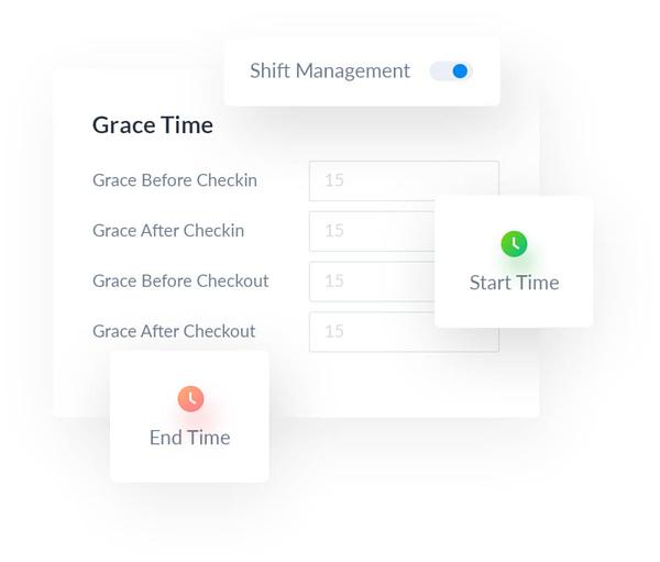 attendance management system 02