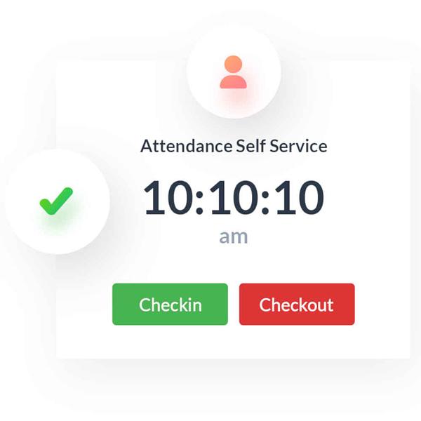 wp erp attendance 01