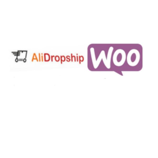 alidropship woo plugin 04