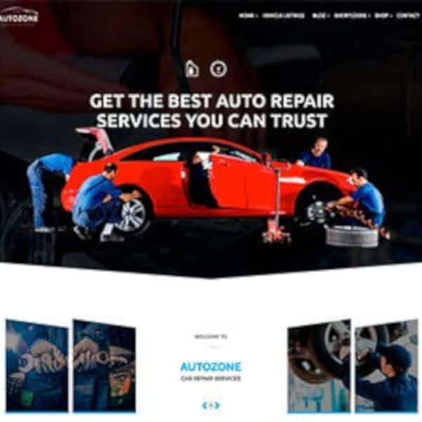 autozone car dealer wordpress theme 05
