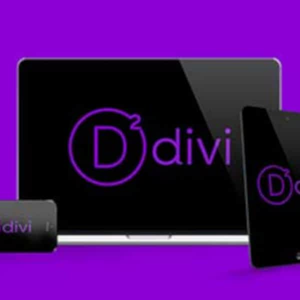 divi page builder wordpress plugin 01