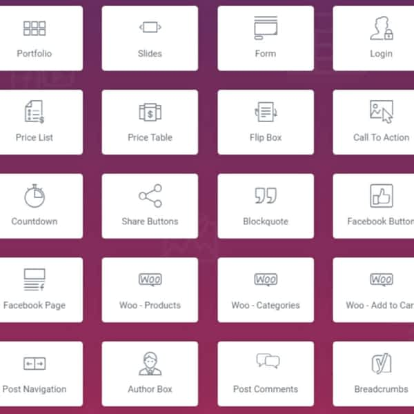 elementor pro wordpress page builder 02