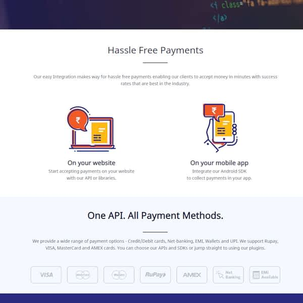 instamojo payment gateway 03