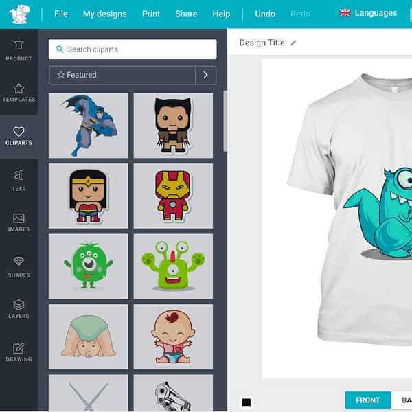 lumise product designer 03
