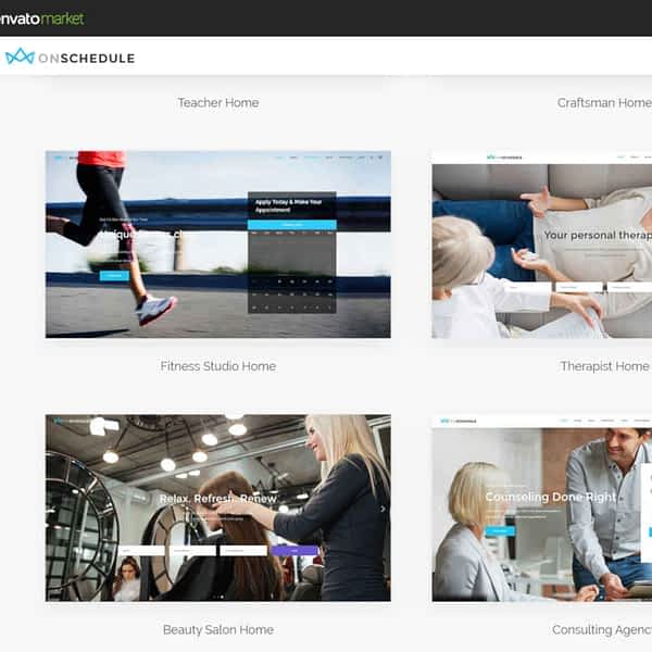 onschedule-retail-booking-theme-01.jpgonschedule - retail booking theme 02