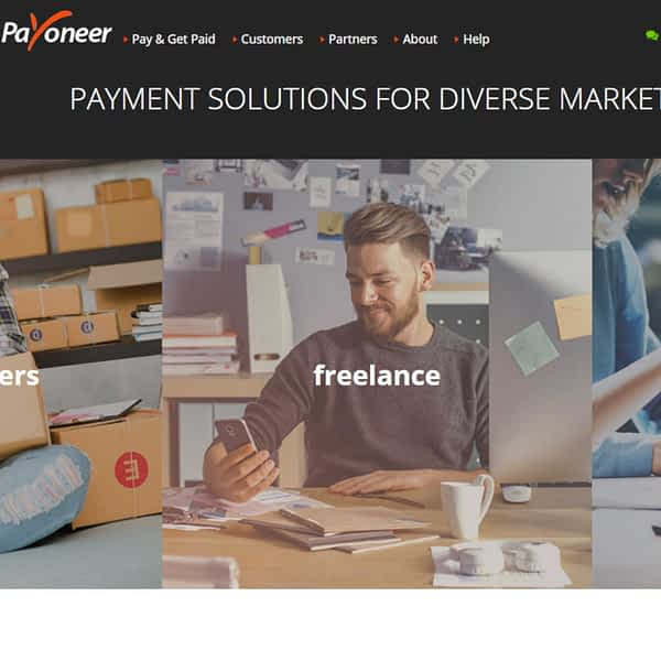 payoneer payment gateway 01