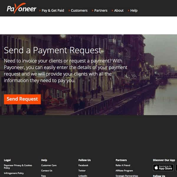 payoneer payment gateway 02