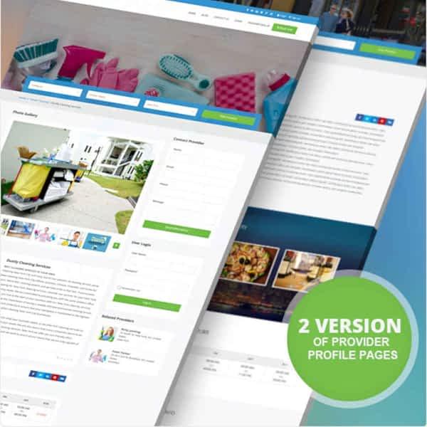 service finder wordpress theme 02