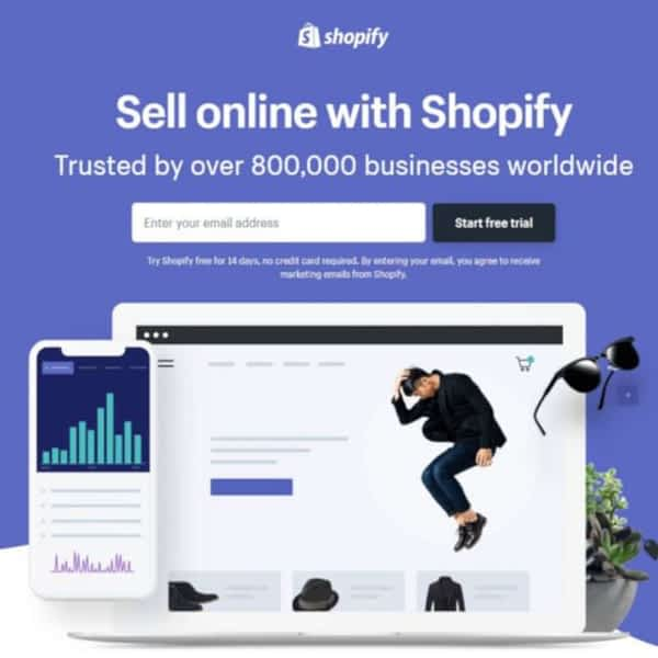 shopify ecommerce store 02