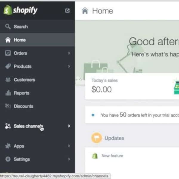 shopify ecommerce store 04