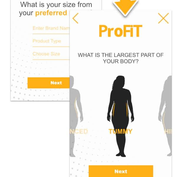 shopify virtual fitting rooms 03