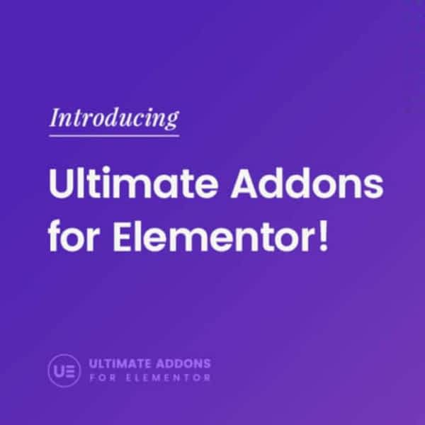 ultimate addons for elementor 01.