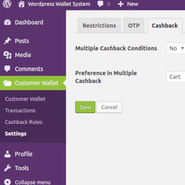 wordpress woocommerce wallet system plugin 02
