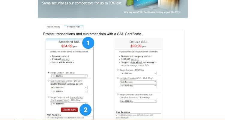 purchase ssl certificate 01