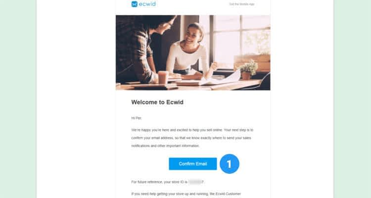 products on your website 04