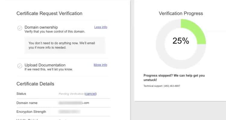 05-Rekey-SSL-Certificate