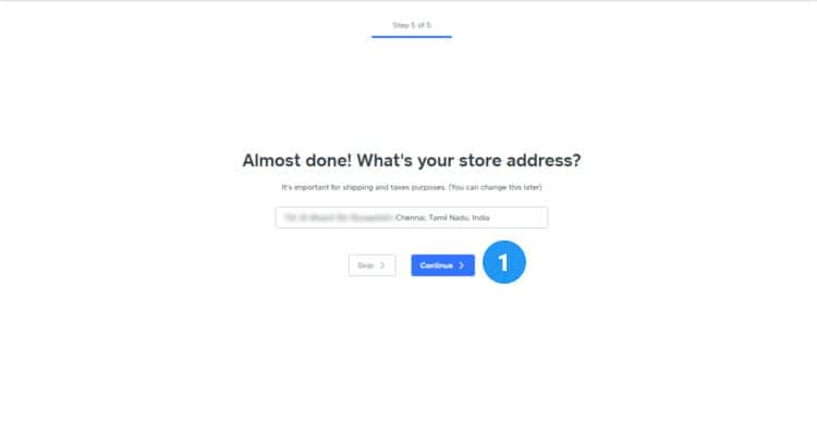 weebly online store 25