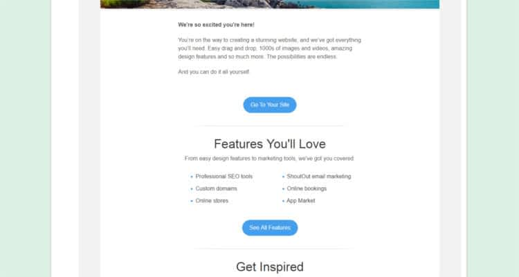 Wix Store themes  09