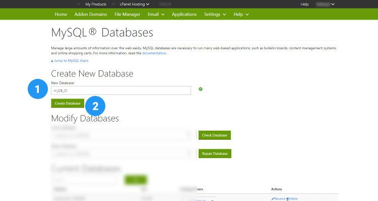 04 create database