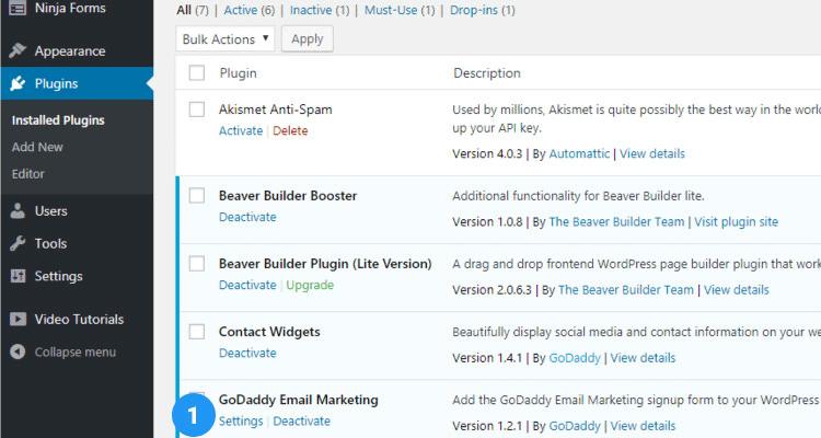wordpress newsletter plugin 03