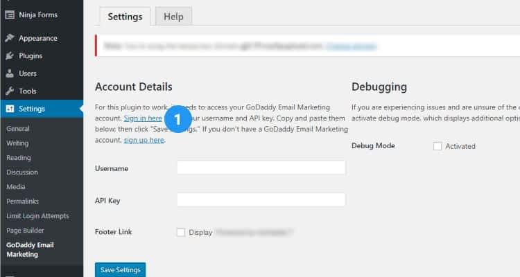 wp email marketing plugin 04