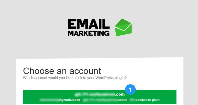 wp email marketing plugin 05