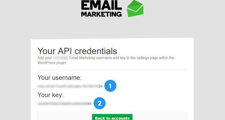 wp email marketing plugin 06