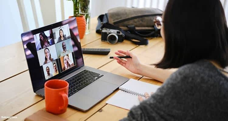 05 benefits of virtual events for attendees