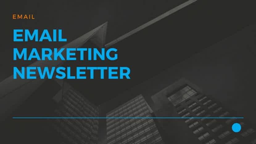 18 Email Marketing
