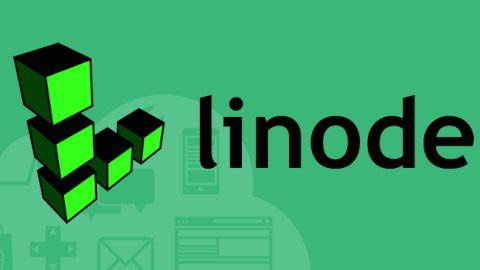linode-free-$100